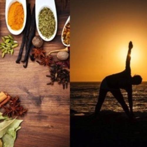 consultation en naturopathie 30mn de massage ayurv dique et 1 cours de yoga offerts paris. Black Bedroom Furniture Sets. Home Design Ideas