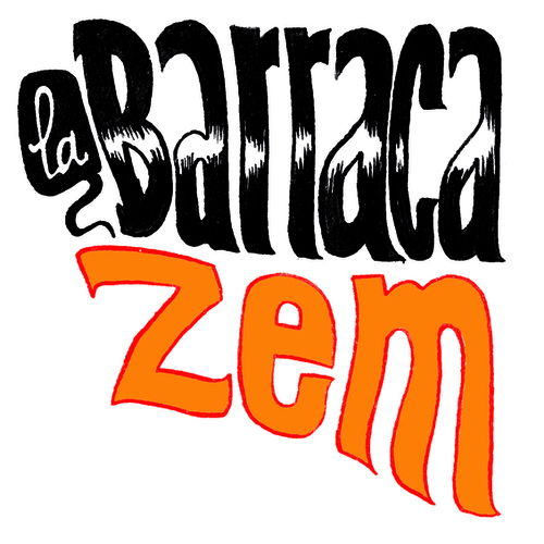La Barraca Zem