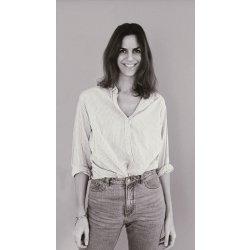 Camille Pelle