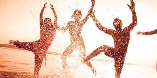 La résonance et l'enthousiasme : exploiter pleinement le potentiel ...